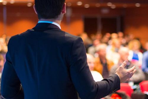 DNA-Floor-Surgeons-Seminars